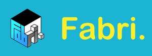 Fabri.ロゴ