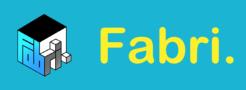 Fabri.